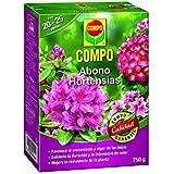 Compo 2655002011 - Abono hortensias de 750 g
