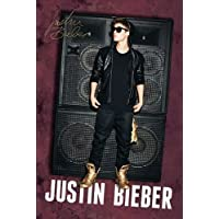 Justin Bieber (Speakers) - Maxi Poster - 61cm x 91.5cm