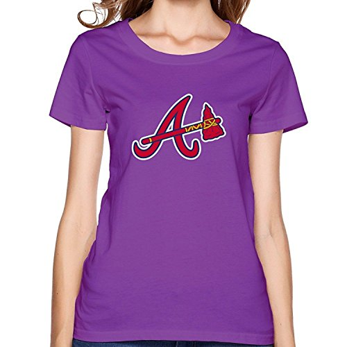 sweetheart-fashion-blank-mlb-atlanta-braves-logo-tshirtyiliax35836xxlarge