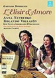 Donizetti: L'elisir d'amore kostenlos online stream