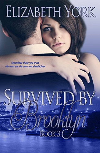 survived-by-brooklyn-brooklyn-series-book-3-english-edition