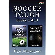Soccer Tough: Books I & II