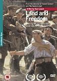 Land and Freedom [UK kostenlos online stream