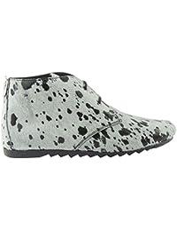 Zapatos multicolor Maruti para mujer Comprar oficial barato Barato Venta Low Shipping Fee Gran descuento precio barato Envío gratuito Nicekicks Descuento 2018 Unisex drMvA6nJ9