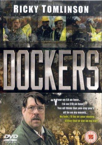 dockers-dvd-1999
