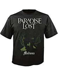 PARADISE LOST - Medusa - T-Shirt