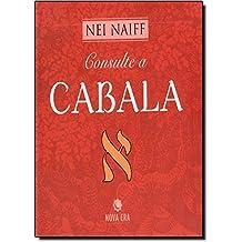 Consulte A Cabala (Em Portuguese do Brasil)