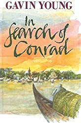 In Search of Conrad