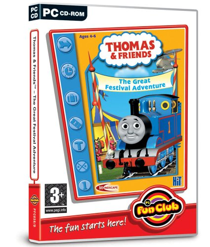 thomas-friends-the-great-festival-adventure-pc