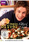 Jamie Oliver - The Naked Chef, Staffel 2 [2 DVDs]