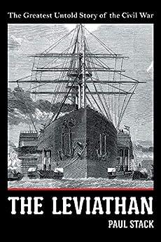 Descargar Con Utorrent The Leviathan: The Greatest Untold Story of the Civil War Epub Gratis No Funciona