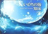 いのちの海 知床_Mother Sea Shiretoko
