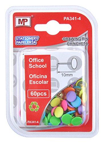 mp-pa341-4-pack-de-60-punaises-fluorescent