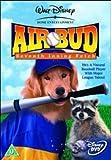 Air Bud - Seventh Inning [DVD]