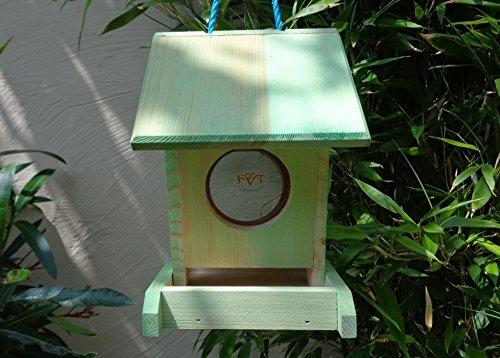 casetta-per-uccelli-btv0-x-vofu1-k-002-moos001-nuovo-premium-voliera-qualita-falegname-merce-100-in-