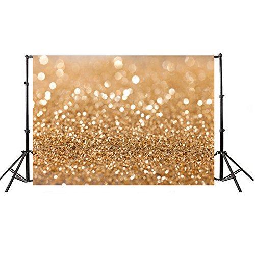 issen, Foto-Hintergrund, Vinylholz Wand Boden 3x5FT Laterne Hintergrund Fotografie Studio für Portrait, Produkt Fotografie und Videoaufnahme (150 * 90cm, AA) ()