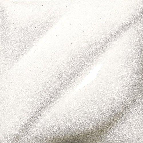 amaco-liquid-non-toxic-lead-free-underglaze-1-pt-white-lug-10-by-amaco