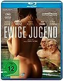 Ewige Jugend [Blu-ray]