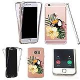 Best Buds Iphone 6 Cases - Designer Cases iPhone 6 PLUS/6s Plus Coque, Coque Review