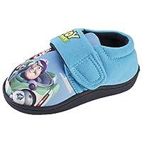 Disney Toy Story Boys Slippers