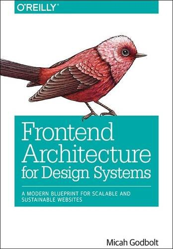 frontend-architecture-for-design-systems-a-modern-blueprint-for-scalable-and-sustainable-websites