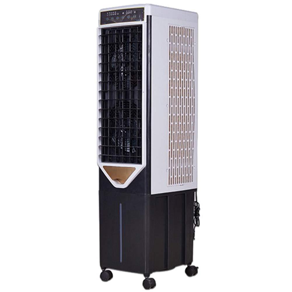 Y-LengF Mini Luftkühler Klimaanlage Tragbar Mobile Klimaanlage | Klimaanlage | Lüfter Klimaanlage 3 Leistungsstufe 7…