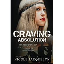 Craving Absolution (The Aces) (Volume 3) by Nicole Jacquelyn (2014-07-24)