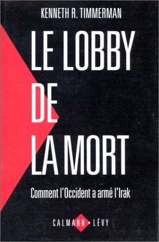 Le lobby de la mort