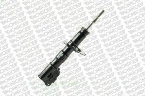 Preisvergleich Produktbild Monroe 11669 Stoßdämpfer - 1 Stück