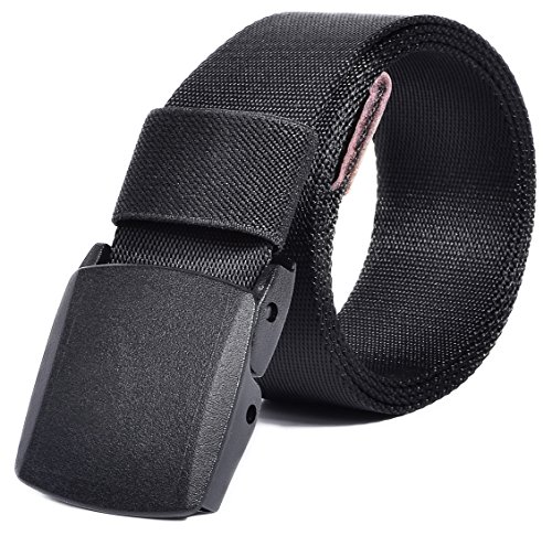 veasti-mens-canvas-web-belt-military-style-fully-adjustable-with-black-buckle-and-tip-110cm-black-wi