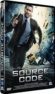 Source Code - DVD by Jake Gyllenhaal