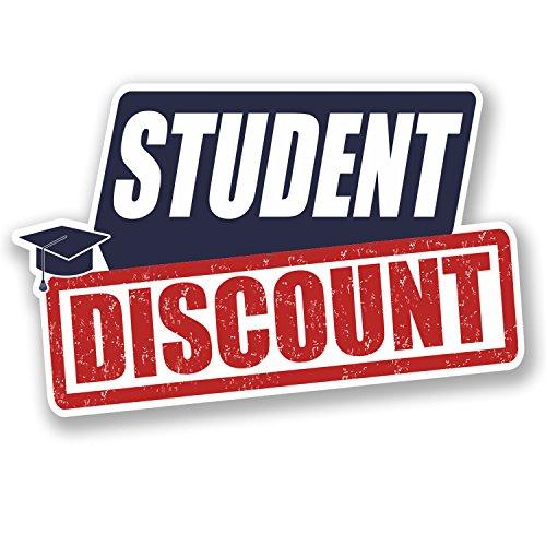 2-x-30cm-student-discount-vinyl-sticker-shop-till-counter-window-sale-5209-30cm-wide-x-195cm-tall