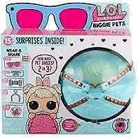 L.O.L. Surprise! l.o.l. sorpresa 554745E7C Biggie Pet, coniglietto