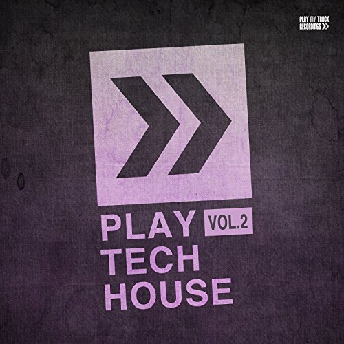 Tech House Rules