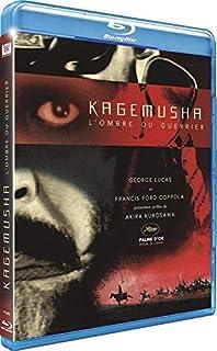 Kagemusha : l'ombre du guerrier [Blu-ray] (B007MFUGKK) | Amazon price tracker / tracking, Amazon price history charts, Amazon price watches, Amazon price drop alerts