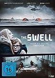 The Swell ? Wenn die Deiche brechen [2 DVDs]