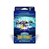 Skylanders Battlecast Battle Pack A - [Edizione: Regno Unito]