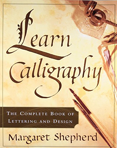 Download learn calligraphy pdf free by margaret shepherd format pdf epub mobi audiobook kindle etc downloaded 493 files reading 286 people malvernweather Choice Image
