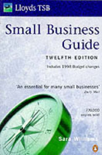 lloyds-tsb-small-business-guide