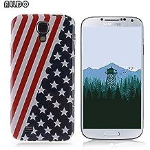 34c97178f08804 AllDo Coque Samsung Galaxy S4 Mini i9190 Housse Protection Etui Souple  Flexible Coque TPU Silicone Soft