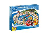 Clementoni 66273 Disney Gänsespiel