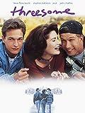 Best Sony Friends Rocks - Threesome (1994) Review