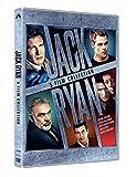 Jack Ryan Collection (Box 5 Dv)