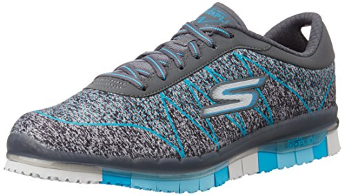 skechers-skees-go-flex-ability-baskets-sportives-femme-gris-cctq-taille-41