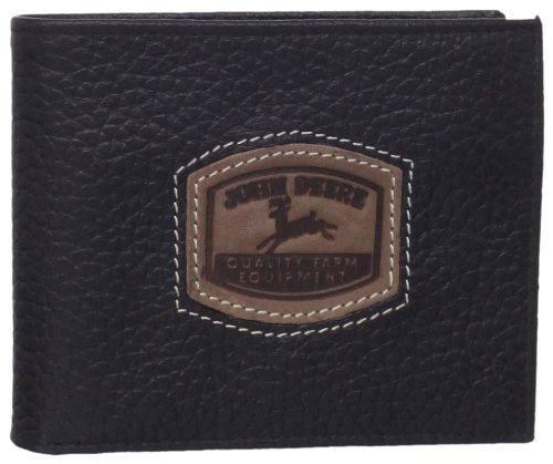 john-deere-passcase-historic-wallet