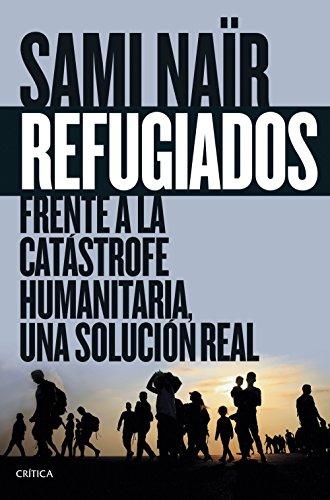 Descargar Libro Refugiados de Sami Naïr