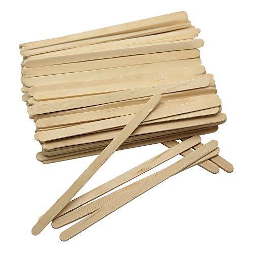 selftek-100pcs-madera-esptulas-aplicador-de-cera-de-incienso-madera-lengua-depressors