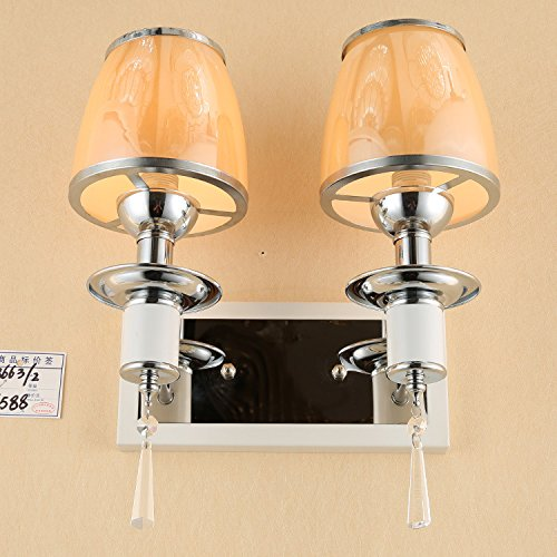 ymxjb-kreative-moderne-led-doppel-wand-lampe-weichen-licht-schlafzimmer-nachttisch-korridor-nachtlic