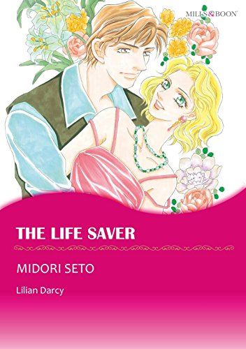 the-life-saver-harlequin-comics