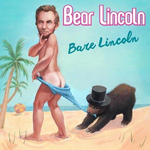 Bare Lincoln
